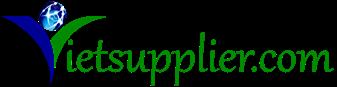 Vietsupplier