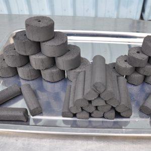 coconut charcoal briquettes suppliers