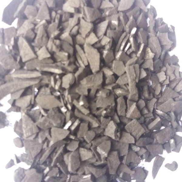 coconut shell charcoal price