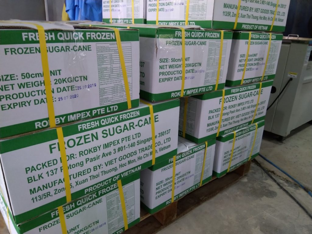 singapore sugar cane juice, sugar cane supplier singapore, sugarcane supplier singapore, sugar cane singapore supplier, Chewing sugar cane supplier, purple sugar cane for sale, Green sugar cane supplier