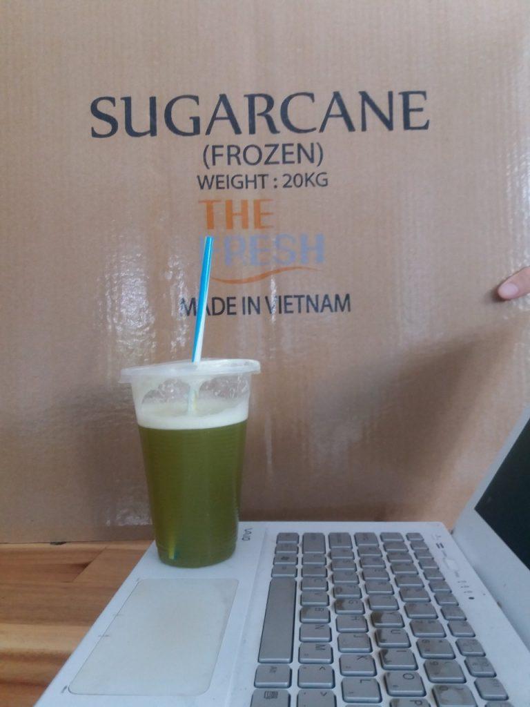 singapore sugar cane juice, sugar cane supplier singapore, sugarcane supplier singapore, sugar cane singapore supplier, Chewing sugar cane supplier, purple sugar cane for sale, Green sugar cane supplier