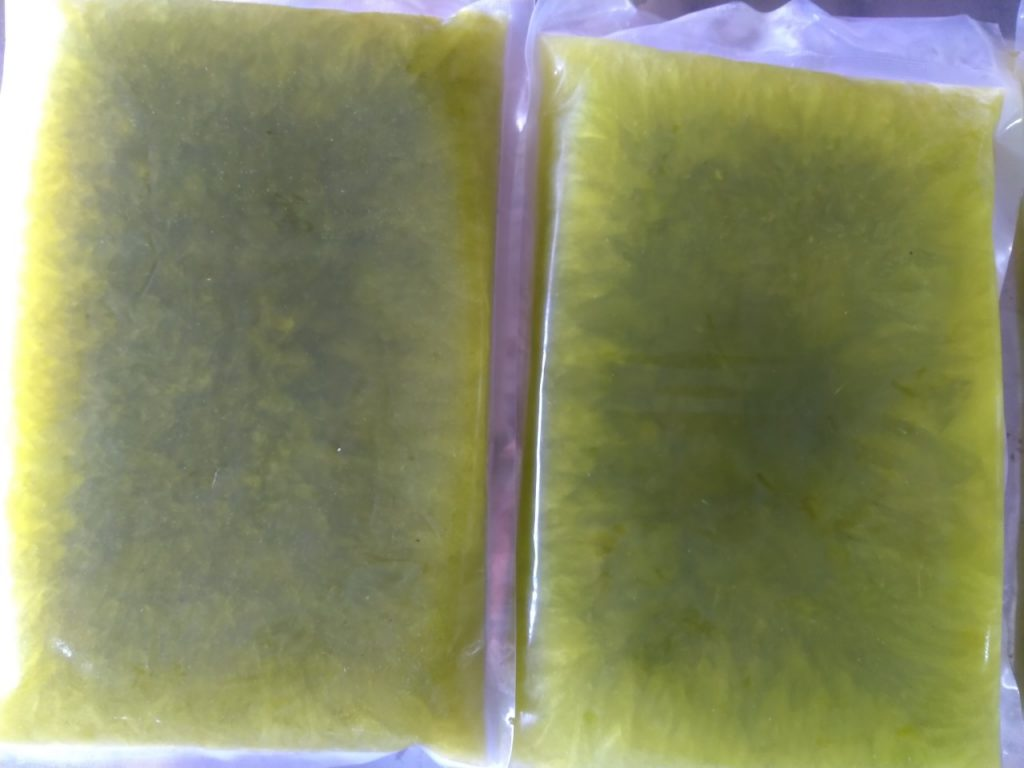 FROZEN SUGAR CANE JUICE SUPPLIERS, FROZEN SUGAR CANE JUICE PRICE, SUGAR CANE JUICE EXPORTERS
